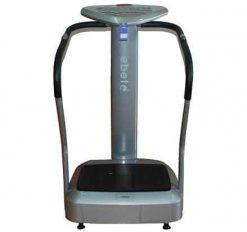 Máy tập giúp tự động rung toàn thân VIBRO MAX PLUS