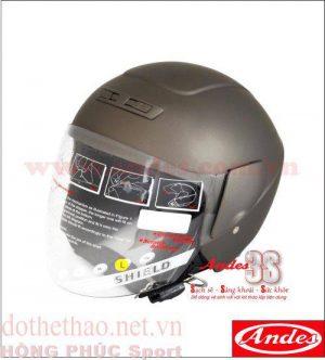 andes-202d-tron-nham-3