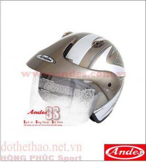 andes-306-tem-bong-3