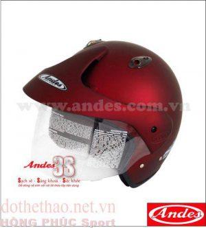andes-306-tron-nham-2