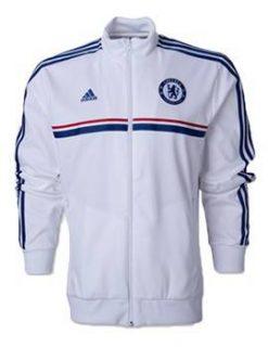 áo khoác CLB Chelsea 2013-2014, áo khoác Chelsea 2013-2014, áo khoác đá banh Chelsea 2013-2014, áo khoác bóng đá Chelsea 2013-2014