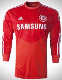 Áo thủ môn Chelsea 2014-2015, áo thủ môn Chelsea, áo thủ môn clb chelsea 2014-2014