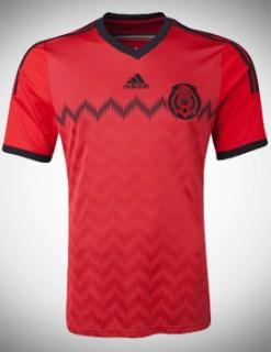ao_tuyen_mexico_worldcup_2014_san_khach20140226162125