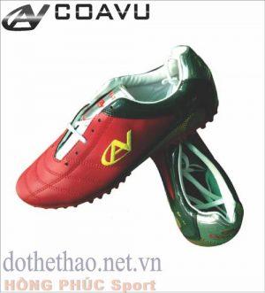 COAVU Xi Đỏ