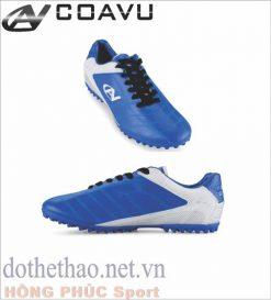 COAVU Xi Xanh