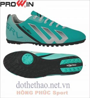 Giày đá banh Prowin