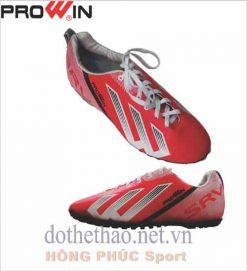 Giày đá banh Prowin đỏ