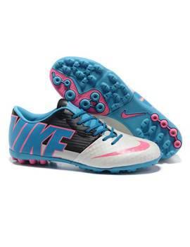 Giày Nike Bomba Finale II xám đen xanh
