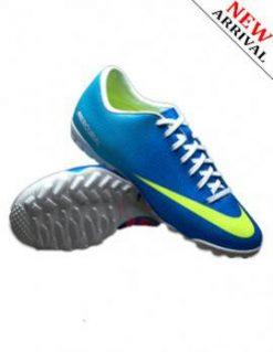 Giày đá bóng Nike Bomba Finale II
