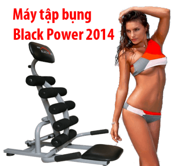 may_tap_bung_black_power_2014_8