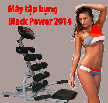 may_tap_bung_black_power_2014_8
