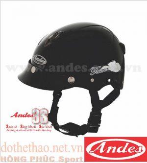 non-bao-hiem-andes-108-den