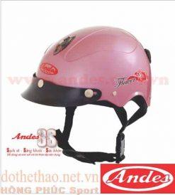 non-bao-hiem-andes-108-hong