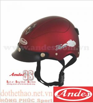 non-bao-hiem-andes-108-nham-do