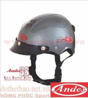 non-bao-hiem-andes-108-nhot