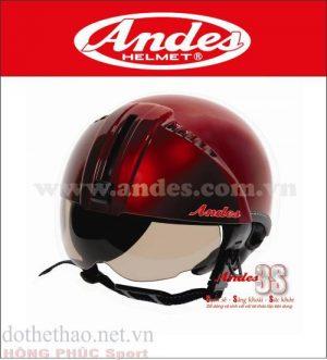 non-bao-hiem-andes-181-do