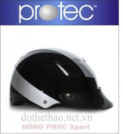 non-bao-hiem-protec-prosa-3