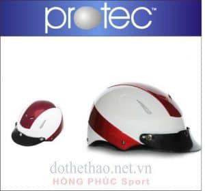 non-bao-hiem-protec-prosa-4