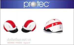 non-bao-hiem-protec-prosa-5