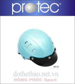 non-bao-hiem-protec-prosa-tron-1
