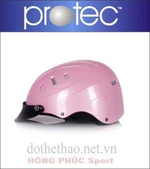 non-bao-hiem-protec-prosa-tron-2
