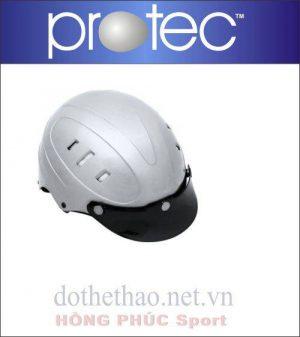 non-bao-hiem-protec-prosa-tron-3