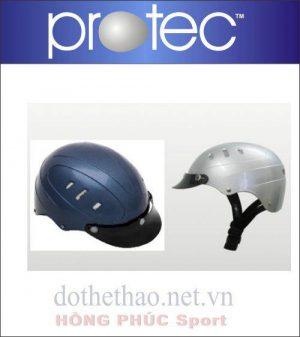 non-bao-hiem-protec-prosa-tron-4