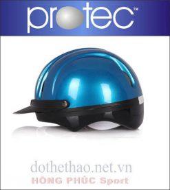 non-bao-hiem-protec-saga-