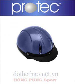 non-bao-hiem-protec-saga-1
