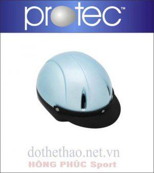 non-bao-hiem-protec-saga-2
