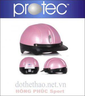 non-bao-hiem-protec-saga-3