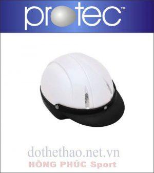 non-bao-hiem-protec-saga-4