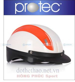 non-bao-hiem-protec-ufo-lux-2