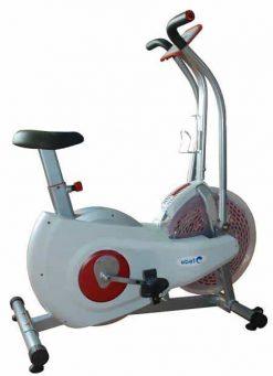 Xe đạp tập thể dục BK 2061