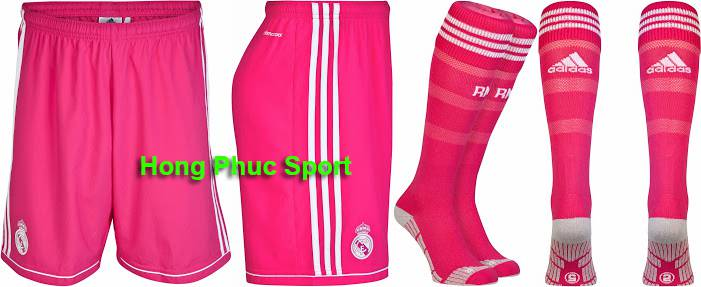 Real-Madrid-14-15-Away-Shorts-+-Socks-
