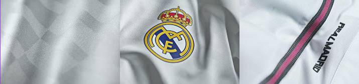 Real-Madrid-14-15-Home-Kit-(logo)