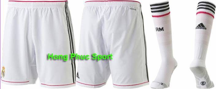 Real-Madrid-14-15-Short-and-Socks-(quan)
