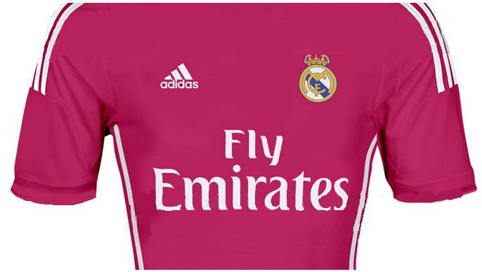 Real-Madrid-pink-away-kit-2014-2014