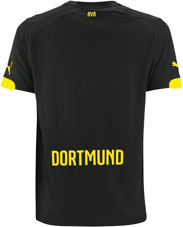 Borussia-Dortmund-14-15-Away-Kit (1) - Copy