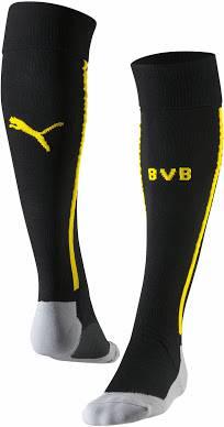 Borussia-Dortmund-14-15-Away-Kit (3)