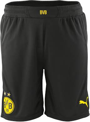 Borussia-Dortmund-14-15-Home-Kit (1)