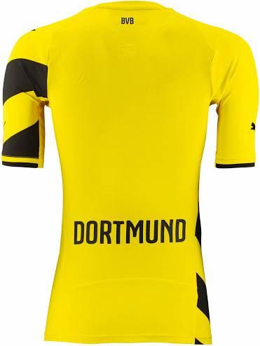 Borussia-Dortmund-14-15-Home-Kit (1)
