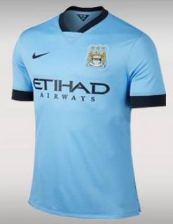 Manchester-City-14-15-Home-Kit