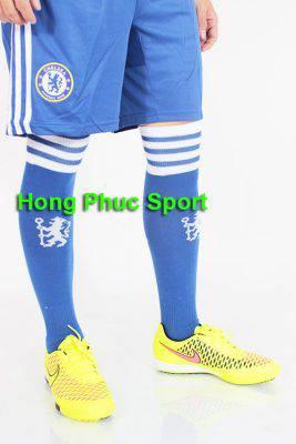 Vớ Chelsea 2014-2015 sân nhà SF