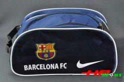 Túi đựng giày đá banh Barcelona 2014/15