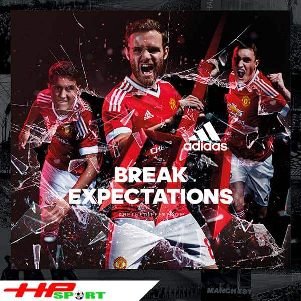 Cover_facebook_Manchester_United_2015_2016