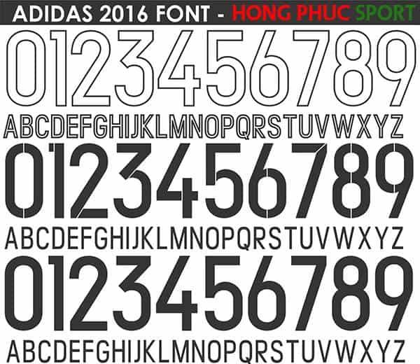 font_adidas_euro_2016_2017