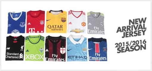 bán sỉ quần áo bóng đá câu lạc bộ