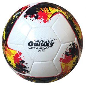 BÓNG ĐÁ ĐỘNG LỰC FIFA QUALITY PRO UHV 2.07 GALAXY