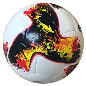 MẪU BÓNG ĐÁ ĐỘNG LỰC FIFA QUALITY PRO UHV 2.07 GALAXY